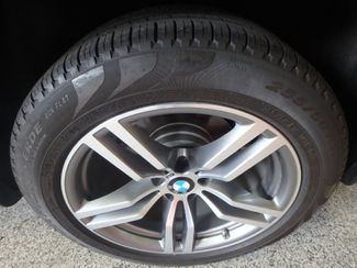 2016 Bmw X6! M Sport Pkg, LOADED, TIGHT AND  STUNNING!~ Saint Louis Park, MN 34