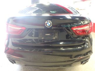 2016 Bmw X6! M Sport Pkg, LOADED, TIGHT AND  STUNNING!~ Saint Louis Park, MN 35