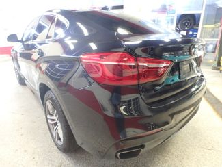2016 Bmw X6! M Sport Pkg, LOADED, TIGHT AND  STUNNING!~ Saint Louis Park, MN 11