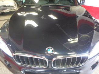 2016 Bmw X6! M Sport Pkg, LOADED, TIGHT AND  STUNNING!~ Saint Louis Park, MN 41