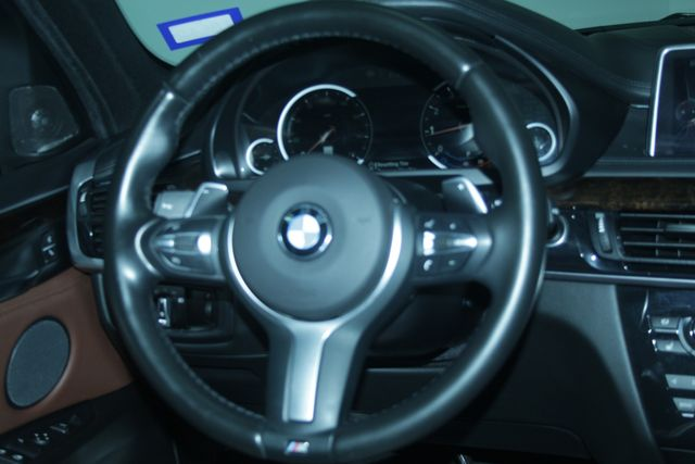 2016 BMW X6 sDrive 35i sDrive35i Houston, Texas 11