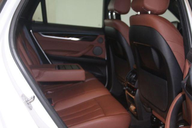 2016 BMW X6 sDrive 35i sDrive35i Houston, Texas 26
