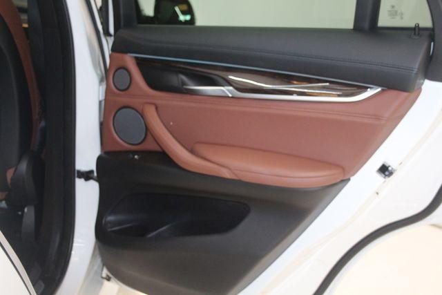 2016 BMW X6 sDrive 35i sDrive35i Houston, Texas 27