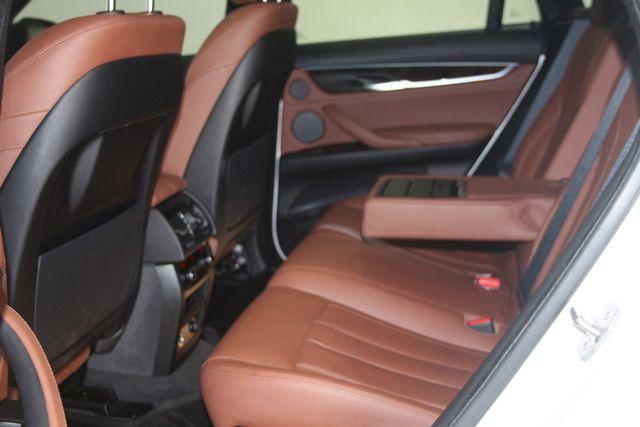 2016 BMW X6 sDrive 35i sDrive35i Houston, Texas 28