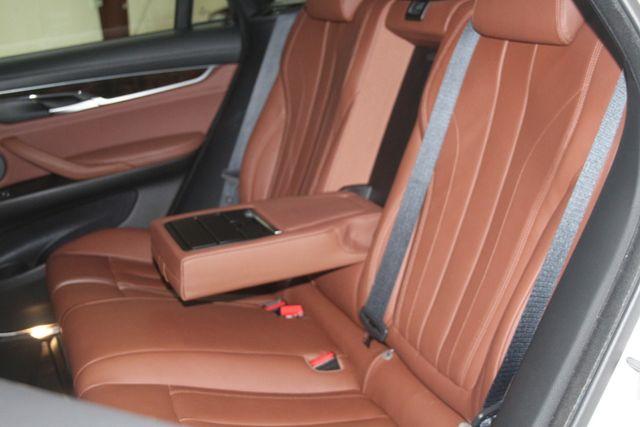 2016 BMW X6 sDrive 35i sDrive35i Houston, Texas 30