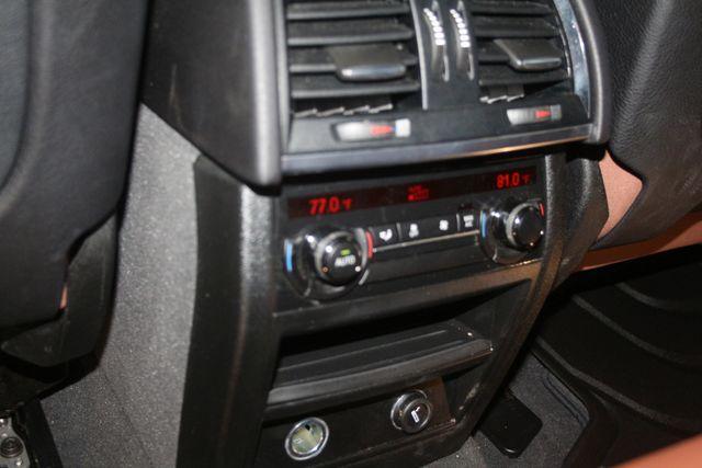 2016 BMW X6 sDrive 35i sDrive35i Houston, Texas 31