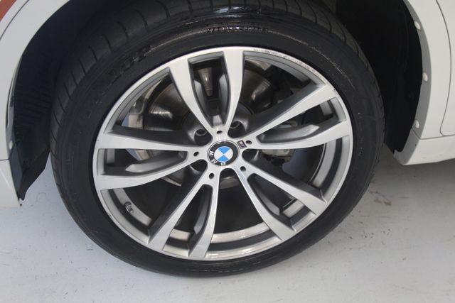 2016 BMW X6 sDrive 35i sDrive35i Houston, Texas 5