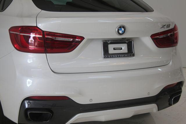 2016 BMW X6 sDrive 35i sDrive35i Houston, Texas 16