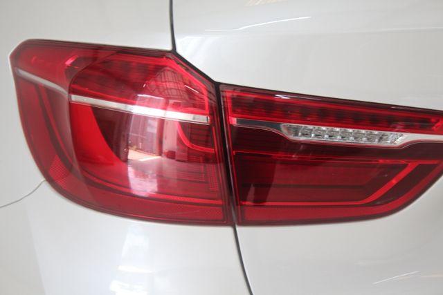 2016 BMW X6 sDrive 35i sDrive35i Houston, Texas 17