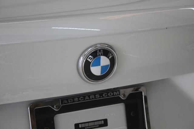 2016 BMW X6 sDrive 35i sDrive35i Houston, Texas 18