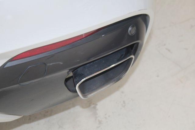 2016 BMW X6 sDrive 35i sDrive35i Houston, Texas 20