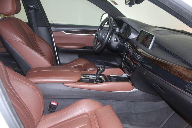 2016 BMW X6 sDrive 35i sDrive35i Houston, Texas 34