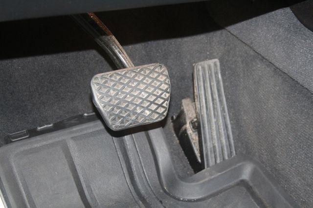2016 BMW X6 sDrive 35i sDrive35i Houston, Texas 37