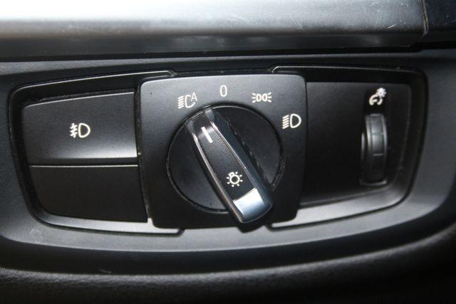 2016 BMW X6 sDrive 35i sDrive35i Houston, Texas 38