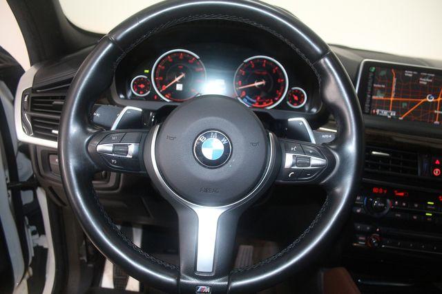 2016 BMW X6 sDrive 35i sDrive35i Houston, Texas 39