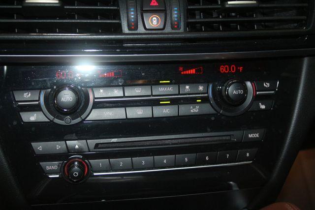2016 BMW X6 sDrive 35i sDrive35i Houston, Texas 43