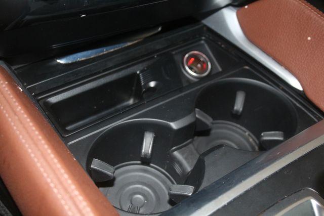 2016 BMW X6 sDrive 35i sDrive35i Houston, Texas 46