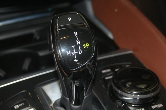 2016 BMW X6 sDrive 35i sDrive35i Houston, Texas 47