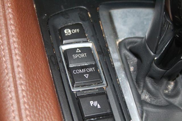 2016 BMW X6 sDrive 35i sDrive35i Houston, Texas 48