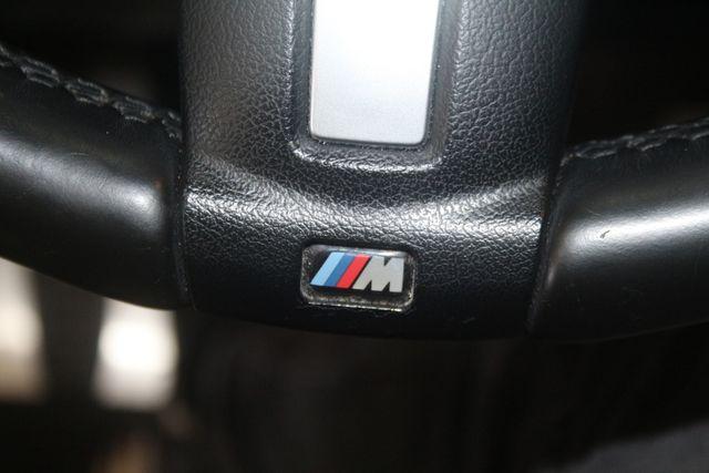 2016 BMW X6 sDrive 35i sDrive35i Houston, Texas 52