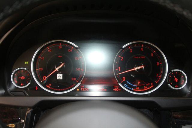 2016 BMW X6 sDrive 35i sDrive35i Houston, Texas 53