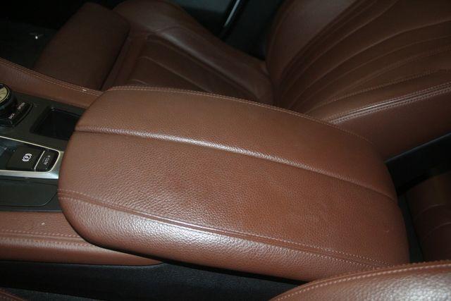 2016 BMW X6 sDrive 35i sDrive35i Houston, Texas 54