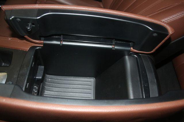 2016 BMW X6 sDrive 35i sDrive35i Houston, Texas 56