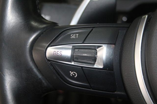 2016 BMW X6 sDrive 35i sDrive35i Houston, Texas 59