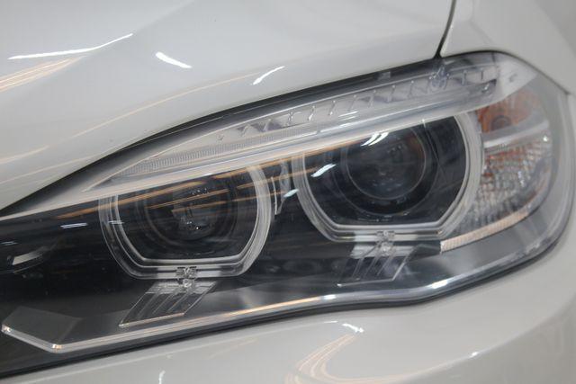 2016 BMW X6 sDrive 35i sDrive35i Houston, Texas 6