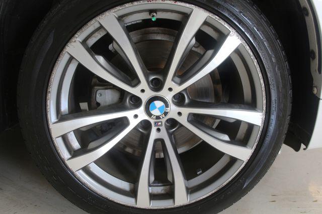 2016 BMW X6 sDrive 35i sDrive35i Houston, Texas 9