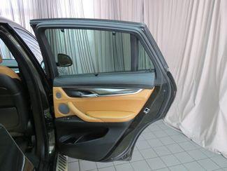 2016 BMW X6 xDrive 35i xDrive35i  city OH  North Coast Auto Mall of Akron  in Akron, OH