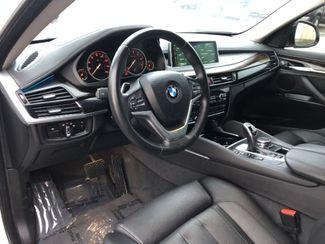 2016 BMW X6 xDrive 35i xDrive35i LINDON, UT 15