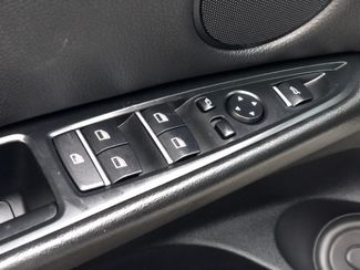 2016 BMW X6 xDrive 35i xDrive35i LINDON, UT 17