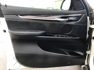 2016 BMW X6 xDrive 35i xDrive35i LINDON, UT 18