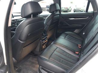 2016 BMW X6 xDrive 35i xDrive35i LINDON, UT 19