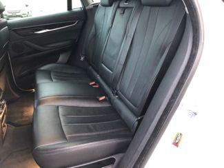 2016 BMW X6 xDrive 35i xDrive35i LINDON, UT 20