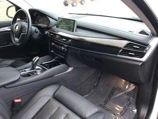 2016 BMW X6 xDrive 35i xDrive35i LINDON, UT 24