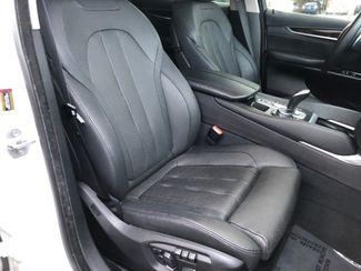 2016 BMW X6 xDrive 35i xDrive35i LINDON, UT 25