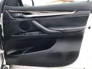 2016 BMW X6 xDrive 35i xDrive35i LINDON, UT 27