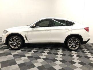 2016 BMW X6 xDrive 35i xDrive35i LINDON, UT 2