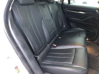 2016 BMW X6 xDrive 35i xDrive35i LINDON, UT 29