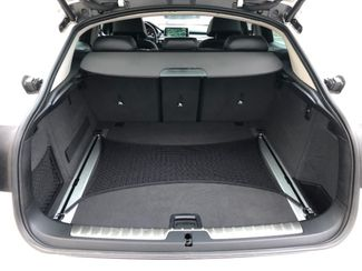 2016 BMW X6 xDrive 35i xDrive35i LINDON, UT 31