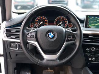 2016 BMW X6 xDrive 35i xDrive35i LINDON, UT 33