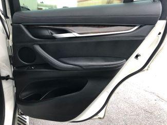 2016 BMW X6 xDrive 35i xDrive35i LINDON, UT 36
