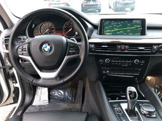2016 BMW X6 xDrive 35i xDrive35i LINDON, UT 38