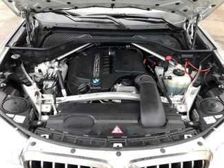 2016 BMW X6 xDrive 35i xDrive35i LINDON, UT 39