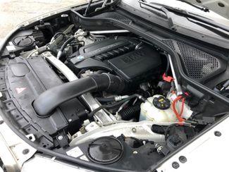 2016 BMW X6 xDrive 35i xDrive35i LINDON, UT 40