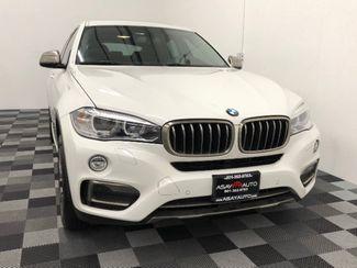 2016 BMW X6 xDrive 35i xDrive35i LINDON, UT 6