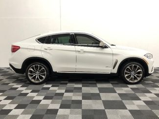 2016 BMW X6 xDrive 35i xDrive35i LINDON, UT 7