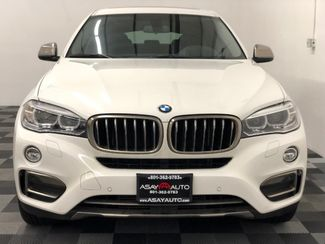 2016 BMW X6 xDrive 35i xDrive35i LINDON, UT 8